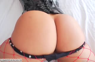 Скачать порно видео с проникновением в попку №2543