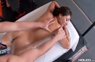 Анальное порно видео для телефона №2549 скачать 1