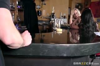 Скачать порно видео с проникновением в попку №2761