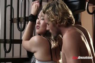 Азиатский секс на телефон бесплатно №105 1