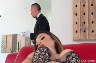 Скачать порно видео красивых азиаток №2880 1