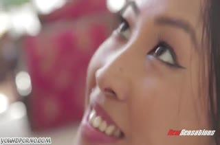 Скачать порно видео красивых азиаток №2881 5