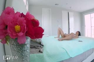 Скачать порно видео красивых азиаток №2886 1