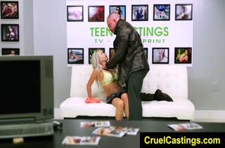 Скачать БДСМ и Фетиш порно видео №180 3