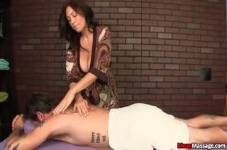 Классное БДСМ порно с любительницами хардкора №187 1