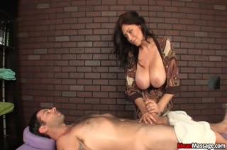 Классное БДСМ порно с любительницами хардкора №187 4