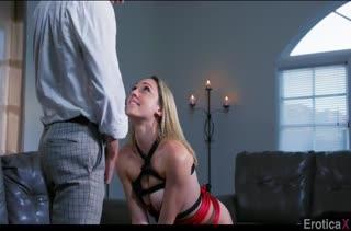 Скачать порно видео с блондинками №1407 на телефон 1