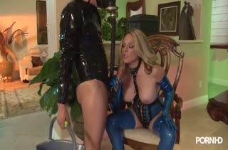 Скачать порно видео с блондинками №1454 на телефон 3