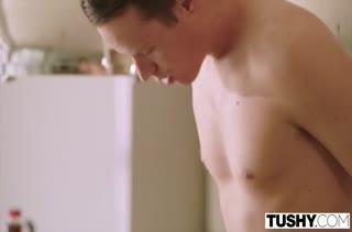 Порно видео с большими членами №2894 скачать