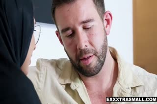 Порно видео с большими членами №2916 скачать