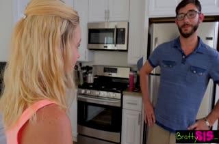 Порно видео с большими членами №3018 скачать