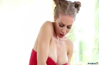Большие дойки скачать порно видео бесплатно №1347 2