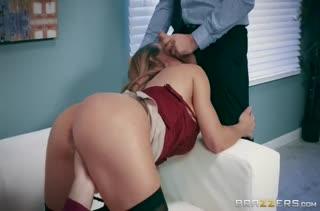 Скачать порно девушек с большими сиськами №3030 бесплатно