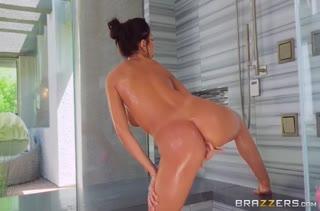 Девушки с большими сиськами снимаются в порно №3036 1