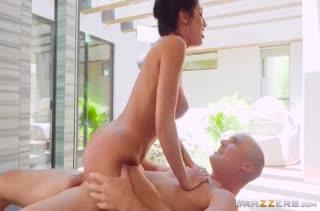 Девушки с большими сиськами снимаются в порно №3036 4