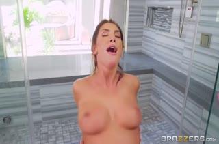 Девушки с большими сиськами снимаются в порно №3036 5