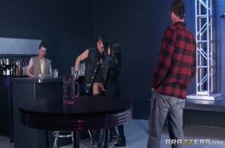 Большие дойки скачать порно видео бесплатно №546