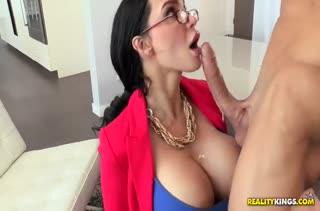 Большие дойки скачать порно видео бесплатно №547