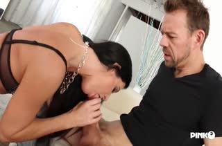 Порно видео брюнеток на телефон №1805 бесплатно 1