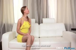 Скачать порно видео с темноволосыми милахами №2268