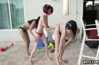 Порно видео брюнеток на телефон №2845 бесплатно 3