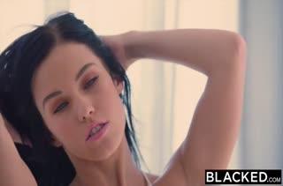 Жесткое порно видео с двойным проникновением №2040 1