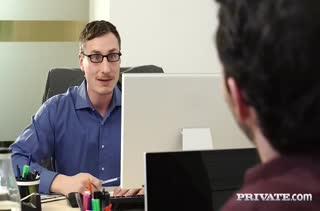 Скачать групповое порно видео в отличном качестве №1776 1