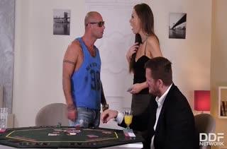 Групповое порно видео на телефон №3168 1