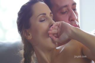 Порно видео красивых девушек бесплатно №2137 3