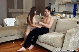 Порно видео красивых девушек бесплатно №2709