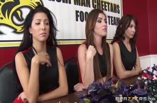 Скачать порно видео сексуальных лесбиянок №592 1
