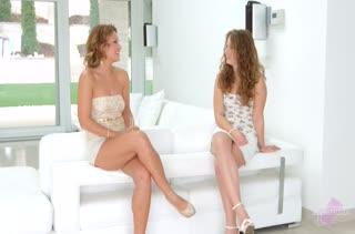 Порно с лесбиянками скачать бесплатно №601 1