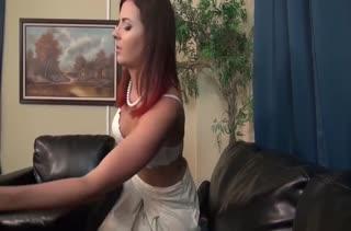 Порно снятое на любительскую камеру №280 1