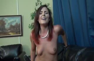 Порно снятое на любительскую камеру №280 4