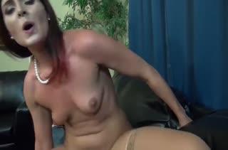 Порно снятое на любительскую камеру №280 5
