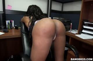 Скачать домашнее порно видео бесплатно №2802