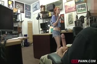 Любительское порно видео в отличном качестве №2820 3