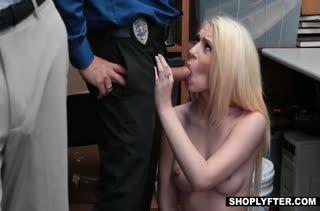 Порно снятое на любительскую камеру №286 5