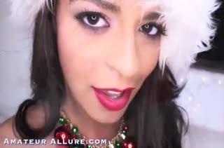 Частное секс видео бесплатно №303 скачать 1