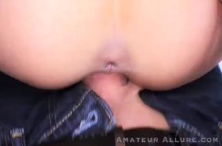 Частное секс видео бесплатно №303 скачать 5