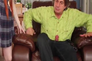 Частное секс видео бесплатно №322 скачать 4