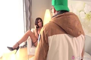 Классное порно с красивыми мамками №2432 1