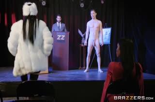 Скачать порно видео с аппетитными мамочками №2433 1