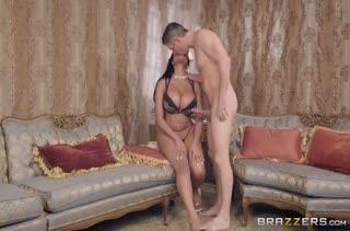 Скачать порно видео с аппетитными мамочками №2433