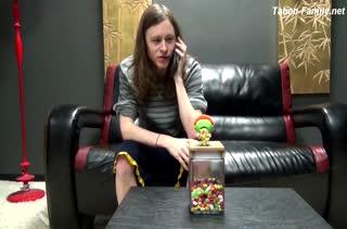 Скачать порно видео с аппетитными мамочками №2729 1