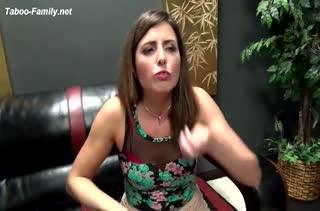 Скачать порно видео с аппетитными мамочками №2729 2