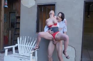 Скачать порно видео с аппетитными мамочками №3127 4