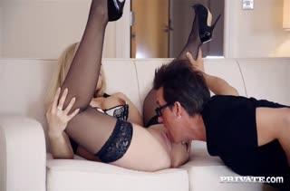 Классное порно с красивыми мамками №705 4