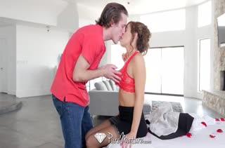 Бесплатная Скачать Секс С Красивая Мамками