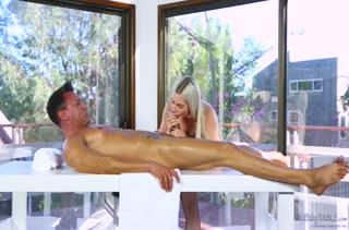 Порно массаж в отличном качестве №2290 скачать 3